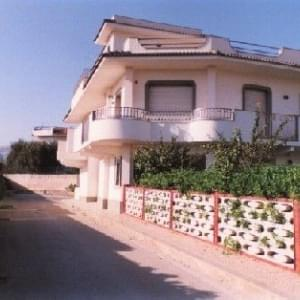 Self Catering Lungomare Avola